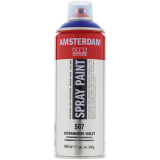 AMSTERDAM Spray Paint - Akril festék spray 400 ml